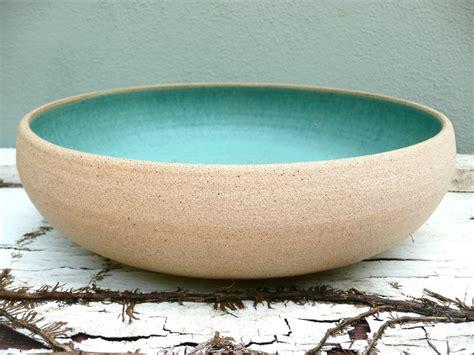 Handmade Stoneware Dinnerware Sets - handmade dinnerware review home decorations