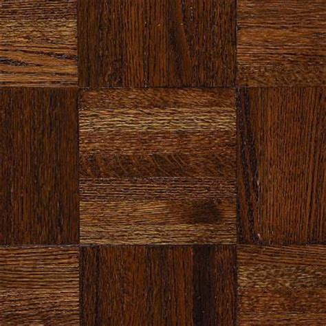 bruce oak parquet gunstock 5 16 in thick x 12 in