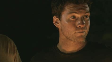 sam worthington all movie name movie review rogue fernby films