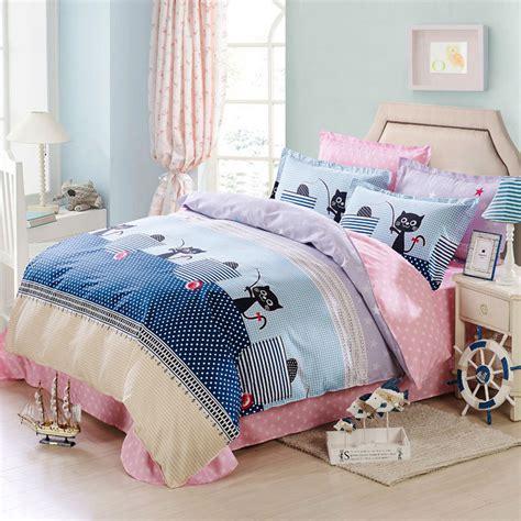 cute cheap bedding online get cheap cute duvet covers aliexpress com