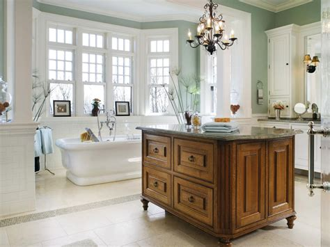 Hgtv Decorating Bathrooms by Bathroom Decorating Tips Ideas Pictures From Hgtv Hgtv