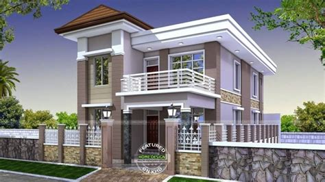 kerala home design march 2015 ghar360 home design ideas photos and floor plans
