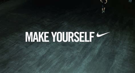 hairvstylesbforvfullerfacedb60 year nike make yourself portraits of power nike women with