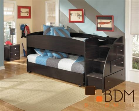 boys bedroom sets to live a luxurious life designinyou
