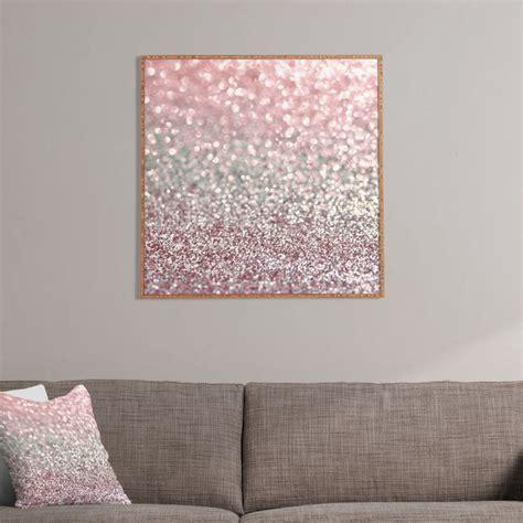 best 25 diy wall decor ideas on pinterest picture frame best 25 glitter wall art ideas on pinterest diy mermaid