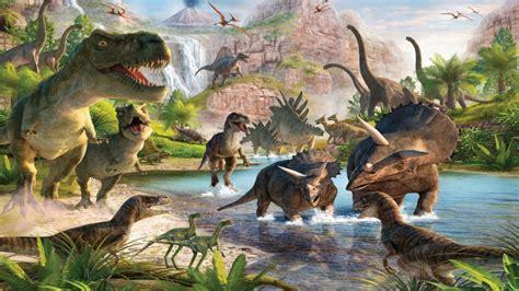 film dinosaurus full movie download dinosaurs wallpapers for desktop 11686 full hd wallpaper