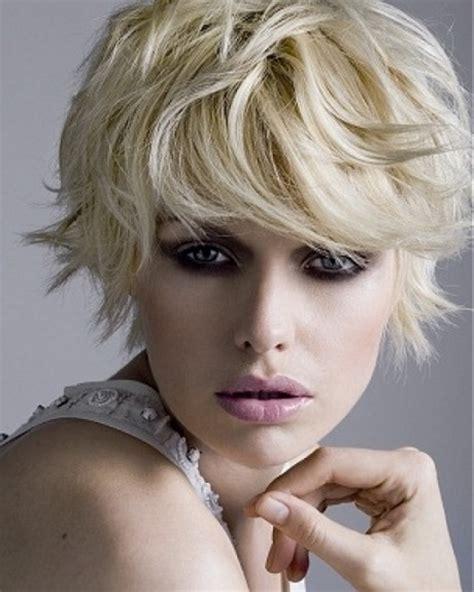 easy shag long hair short shaggy hairstyles for women