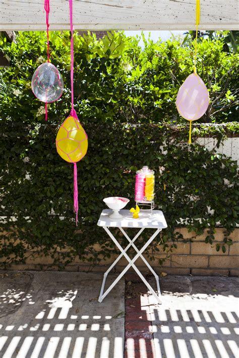 best 28 ideas para decorar 28 ideas para decorar con globos