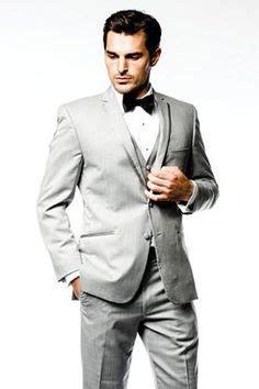 tux rental on pinterest | tuxedo rentals, prom tux and