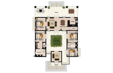 plan villa banyan villa plan luxe villa thailand luxe villa thailand