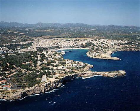 manacor spanien mallorca beyond the mega resorts porto spain and paradise