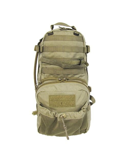 three day bag three day light jumpable backpack jumpable packs