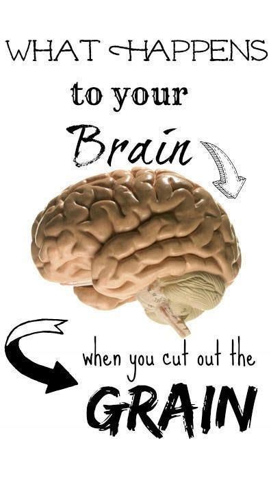 What Happens To You Mentally When You Detox Your by 17 Best Images About Gmo Gluten Gut Brain On