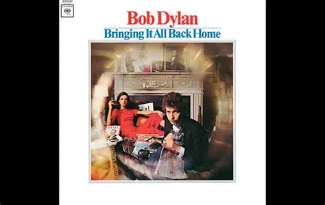 freecovers net bob dylan bringing it all back home 1965 bob dylan bringing it all back home outtakes www