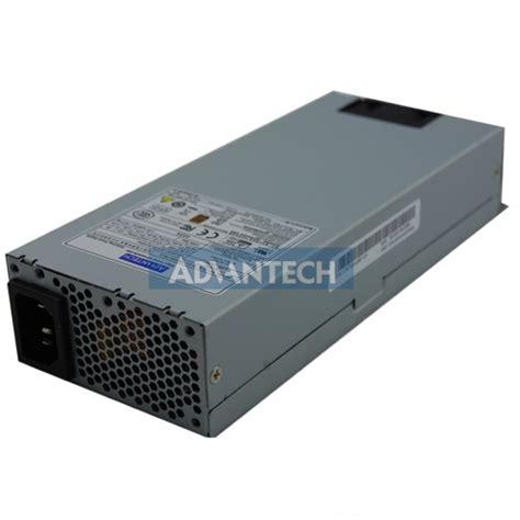 Power Supply 400w X Calibre Xcp A400 96ps a400wfx 1 fsp ac to dc 100 240v 400w flex atx
