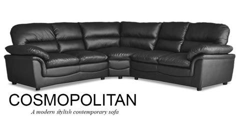 sofas gumtree glasgow black leather corner sofa gumtree glasgow brokeasshome