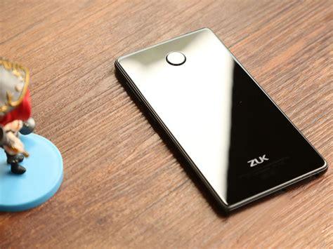 Hp Lenovo Zuk Zi ini 7 hp lenovo yang memiliki fitur fingerprint cogito ergo sum blognya orin