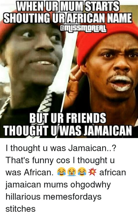 Funny South African Memes - 25 best memes about african names african names memes