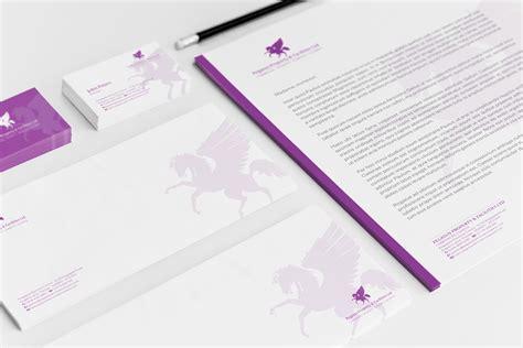 papier layout wikipedia ja design graphic design