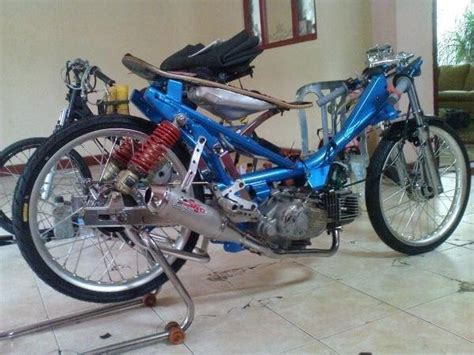 Sparepart Yamaha Jupiter Z 2010 sparepart motor modification custom drag modif drag yamaha jupiter z 200 cc