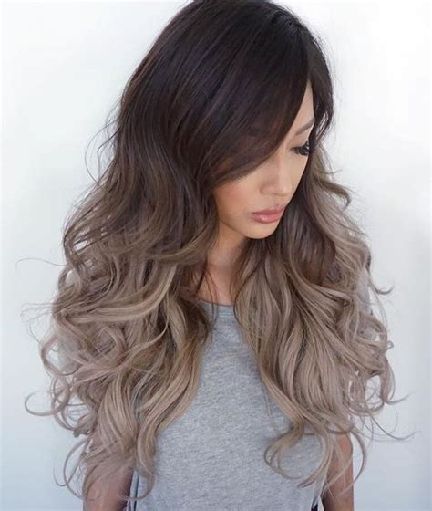 color suggestions summer hair color ideas 2016 girlshue