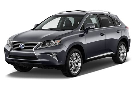 lexus suv 2016 lexus rx450h reviews and rating motor trend
