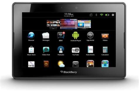 reset blackberry playbook without password how to factory reset a blackberry playbook recomhub