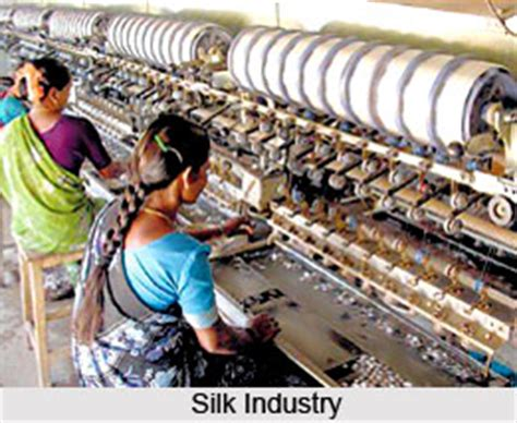 West Bengal Cottage Industry by Economy Of Purulia