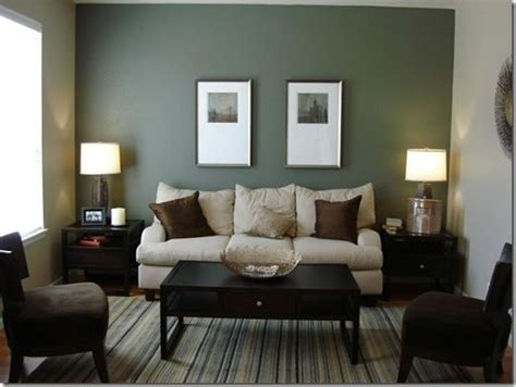 accent wall color 1000 ideas about green accent walls on pinterest
