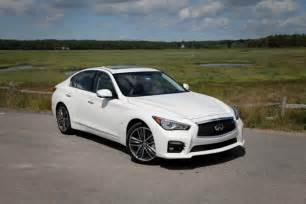Infiniti Dealers In Nj New Jersey Infiniti Dealers Infiniti Dealers Auto Design