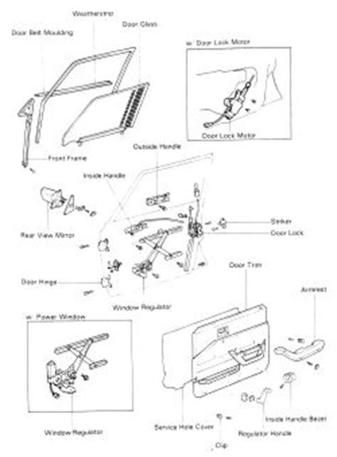 chevy lumina door lock wiring diagram chevy get free