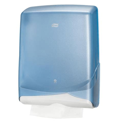 Folded Paper Towel Dispenser - tork z fold paper towel dispenser plastic