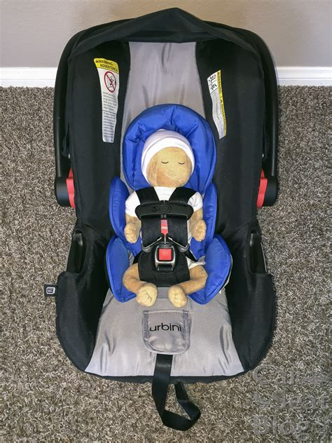 shortest infant car seat carseatblog the most trusted source for car seat reviews
