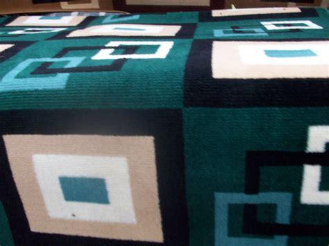 Karpet Bulu Winter karpet moderno agenkarpetprofesional