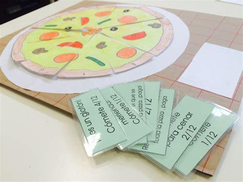 juegos de pisas juego pizzas trendy pizza numeros moto racing pizza