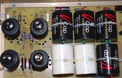 yamamura resistors yamamura resistors 28 images mono and stereo high end audio magazine jean hiraga meets ale