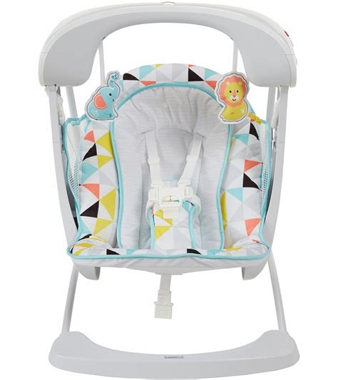fisher price deluxe take along swing fisher price deluxe take along swing seat