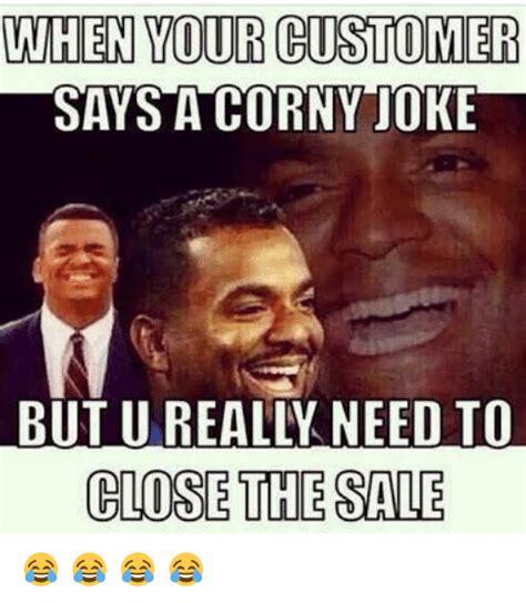 Corny Memes - funny corny jokes memes of 2017 on me me haha omg