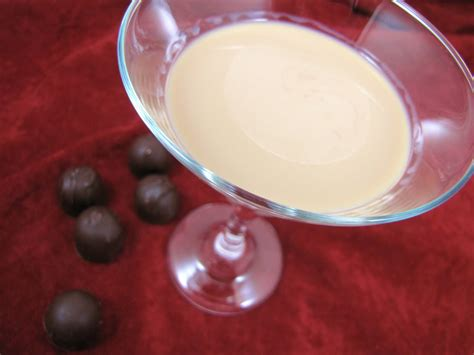 martini cherry delicious as it looks november cocktail chocolate