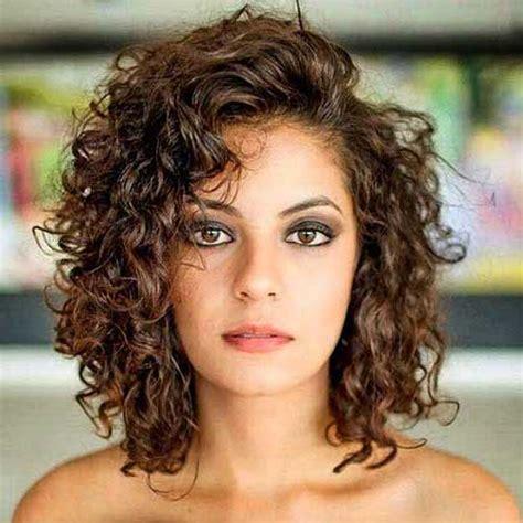 chanel short cut hair 30 fotos de cabelo chanel cacheado e como fazer o corte
