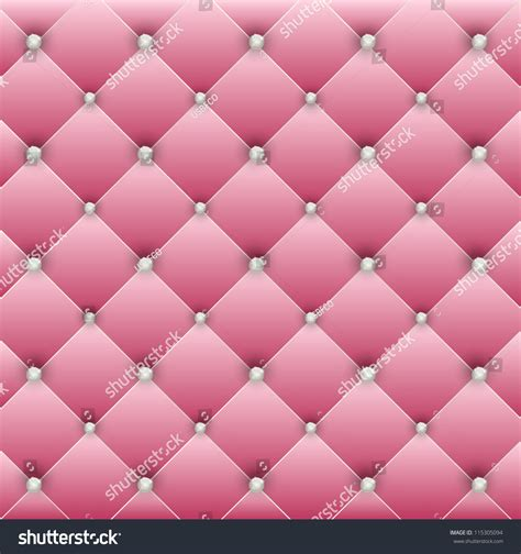 pink luxury pink background impremedia net