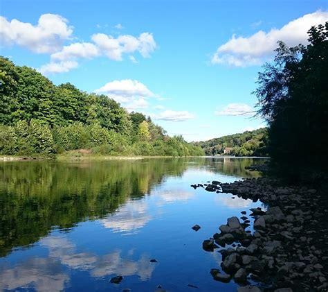 thames river canada london ontario canada thames river imagesofcanada