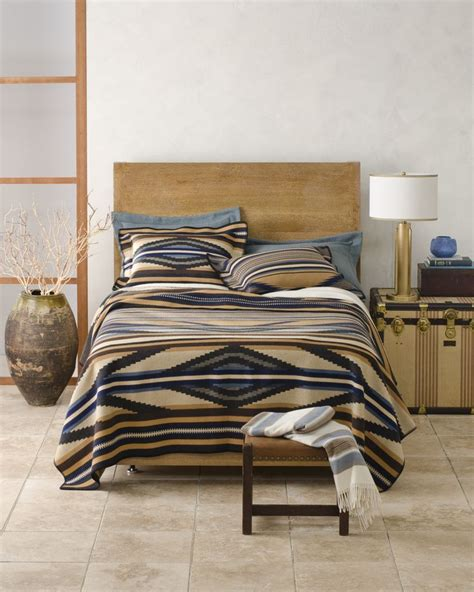 top 28 pendleton bedding sets pendleton flannel