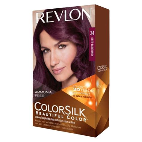 colorsilk hair color 17 best ideas about revlon colorsilk on