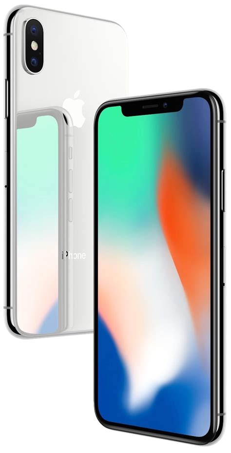 Lcd Iphone X iphone x oled lcd