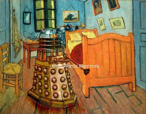 van gogh bedroom arles 202 best art parodies van gogh images on pinterest art lessons artists and drawing