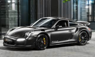 Porsche 911 Turbo S Check Out This Custom Quot Quot Porsche 911 Turbo S