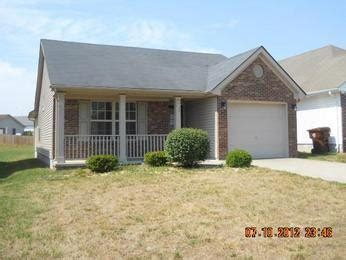 houses for sale winchester ky 235 prescott ln winchester ky 40391 detailed property info reo properties and bank