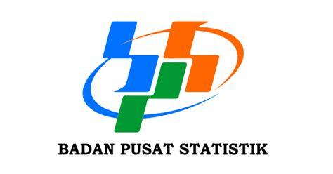 Gambar Bps bps purwakarta rilis data purwakarta dalam angka 2016