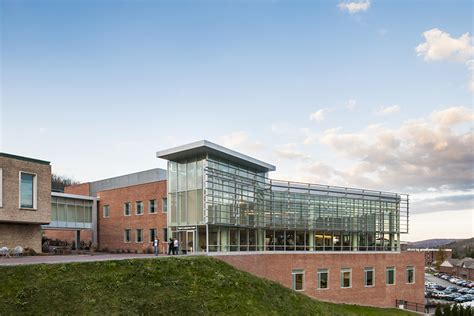 Wheaton College Mba by Suny Alfred State College Student Leadership Center